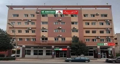 Agence Beni Mellal