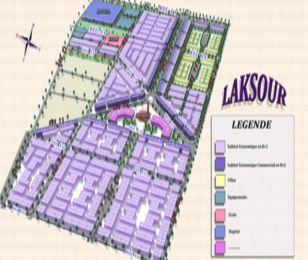 LAKSOUR