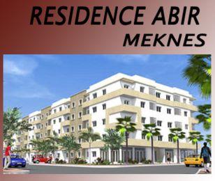 RESIDENCE ABIR