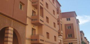 KSOUR AL HAMRA1