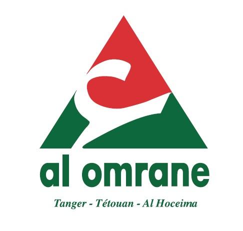 Al Omrane Tanger-Tétouan-Al Hoceïma